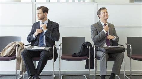entretien d embauche secretaire r 233 ussir entretien d embauche l express