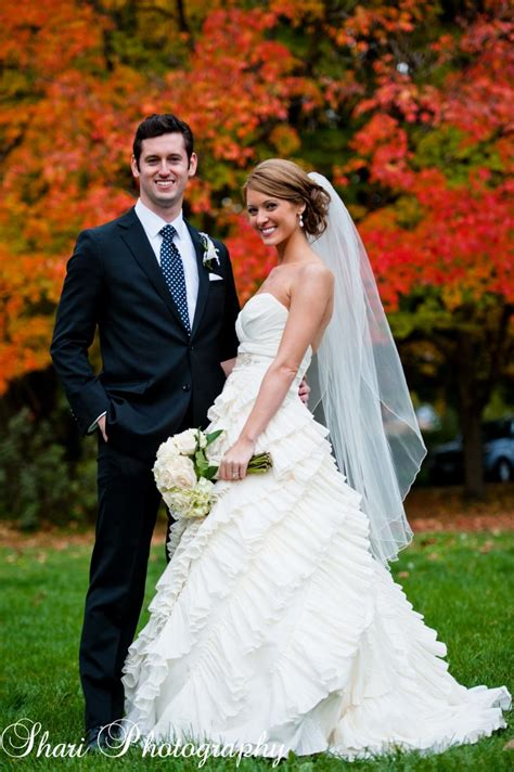 Wedding Day Couple. Wedding Attire Dress. Wedding Catering Charlotte Nc. Wedding Invitations On Clearance. Guide To Planning The Perfect Wedding. Wedding Cakes Reno Nv. Wedding Hairstyles For Weddings. Order Of A Wedding Day Uk. Best Fonts For Modern Wedding Invitations