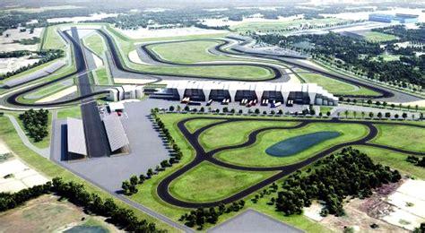 phuket buriram race track  double agenda