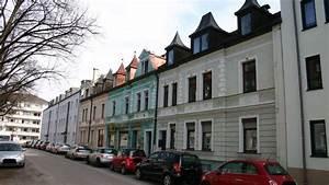 Haustüren Für Alte Häuser : ortstermin f r 100 jahre alte h user in der sailerstra e ~ Michelbontemps.com Haus und Dekorationen