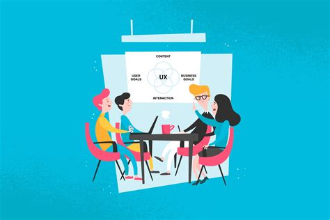 learn  user experience  dont   ux designer