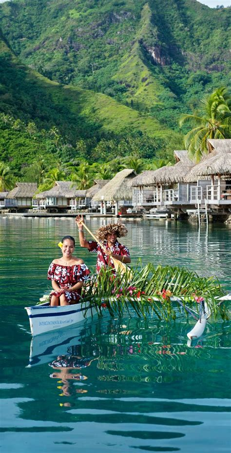 25 Best Ideas About Moorea Island On Pinterest Moorea