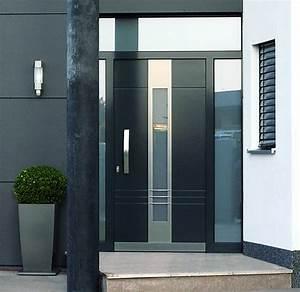 Poser Une Porte D Entrée En Rénovation : pose d une fenetre en renovation 14 le choix d une ~ Dailycaller-alerts.com Idées de Décoration