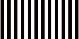 Black and White Stripe Wallpaper - WallpaperSafari