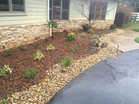 drought free landscaping drought landscaping beautiful landscaping company in san francisco bay area with drought