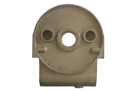 winches hardware ramsey winch parts