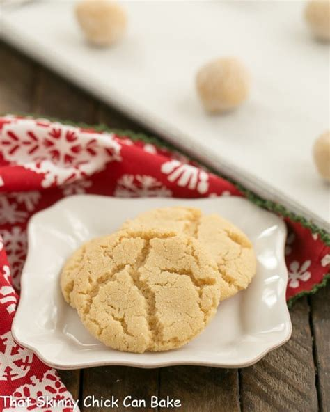 christmas cookies you can freeze how to freeze cookie dough that skinny chick can bake