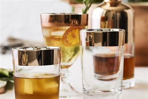 Bar Accessories Shop by Shop Lifestyle Home Decor Decorating Ideas Earth Gear
