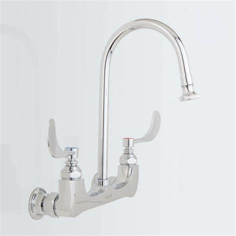 delta 200 kitchen faucet delta wall mount kitchen faucet model 200