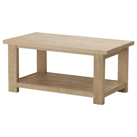 how tall is a coffee table fresh coffee table height 6787