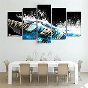 Moderne Poster Fürs Wohnzimmer : m bel von la vie g nstig online kaufen bei m bel garten ~ Bigdaddyawards.com Haus und Dekorationen