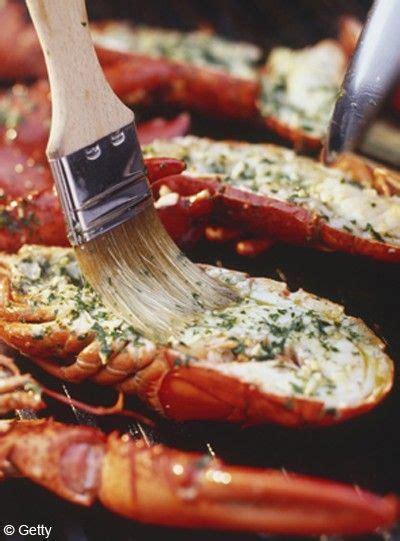 cuisiner du homard marier le homard avec des produits de la montérégie