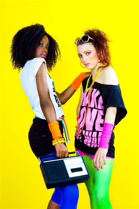 92 best 80s Outfits images on Pinterest | 80s dress 80s outfit and 1980s style