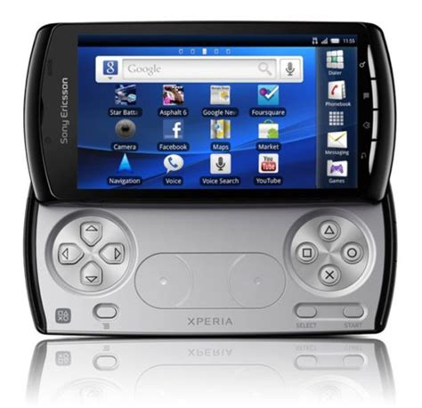 how to from phone to ps3 playstation phone xperia play to ship this march