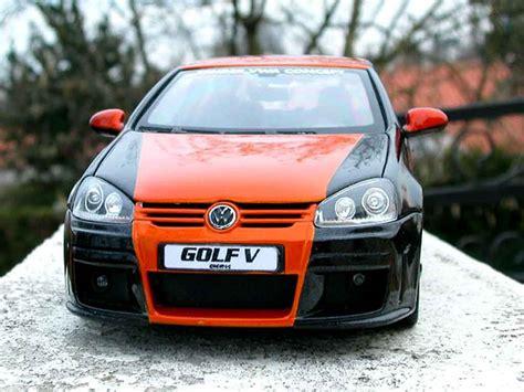 golf 5 kaufen volkswagen golf v gti zender felgen alu norev modellauto 1 18 kaufen verkauf modellauto