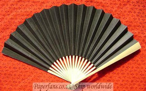large decorative paper fans large paper fan www pixshark com images galleries with