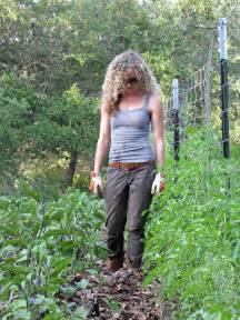 mulch garden native leaf mulch for tomatoes 171 four string farm