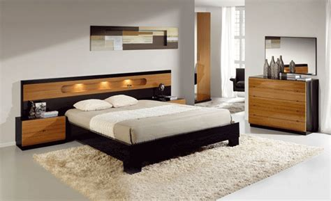 top 5 bedroom furniture shopping right time
