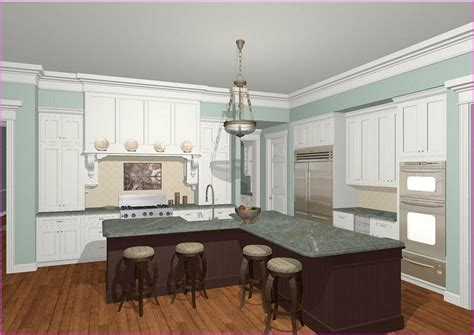 l shaped kitchen islands with seating large kitchen island designs with seating home design ideas