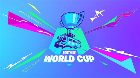 fortnite world cup  torneo  establecio  nuevo record