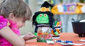 Die 10 Besten Halloween Spiele Fr Kinder Tanz Den