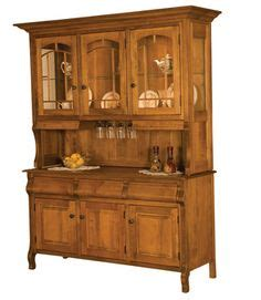 31655 amish furniture gorgeous 1000 ideas about amish furniture on mission