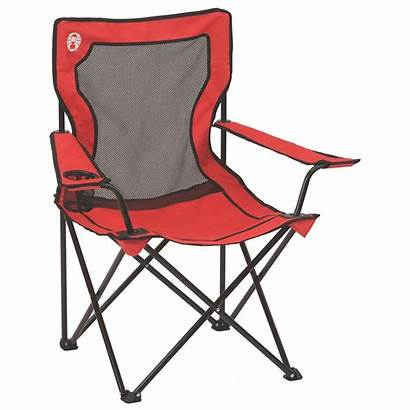 Chairs Chair Camping Costco Outdoor Portable Folding