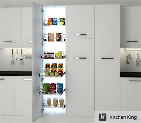 kitchen accessories kitchen cabinet pull out in dubai