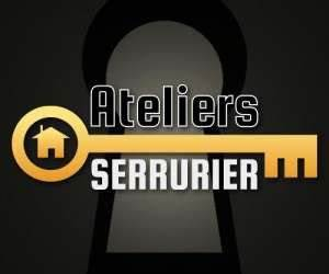 serruriers a paris 14eme arrondissement 75014 With serrurier paris 6eme