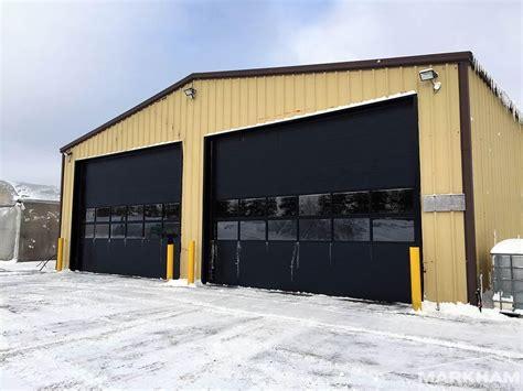 Repair And Replacement Services  Markham Garage Doors. Bifold Patio Doors. Garage Door Fort Lauderdale. Door Pulls Hardware. Alumax Shower Doors. Outdoor French Doors. Walk Through Garage Door. Garage Door Contractors. Door Sweeps