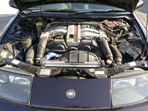 fairlady z engine fairlady014 1997 nissan datsun fairlady z 3000 300zx