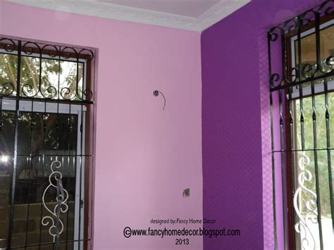 interior colors for home home design interior paint interior paint color binations
