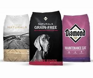 Top 5 Grain Free Dog Foods Dog Friendly Food