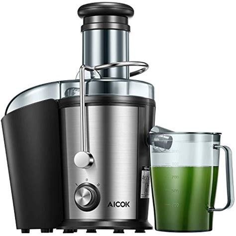 celery juicer juice juicers antioxidants rich health professionals recommend foods eat because