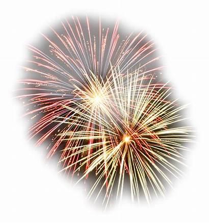 Fireworks Sky Background Transparent Clear Vector Nicepng