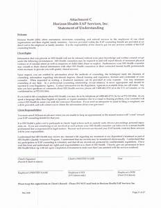 best photos of sample informed consent to exchange With counselling consent form template