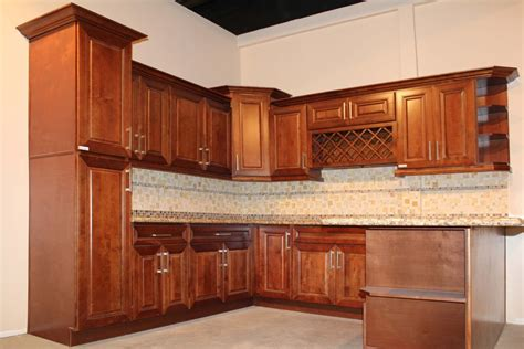 Wholesale Kitchen Cabinets Los Angeles by Wholesale Kitchen Cabinets In South El Monte Kitchen