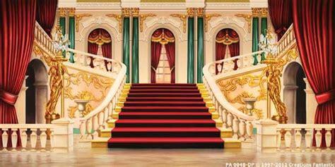 pin  shannon sciuto  cinderella themed ball palace