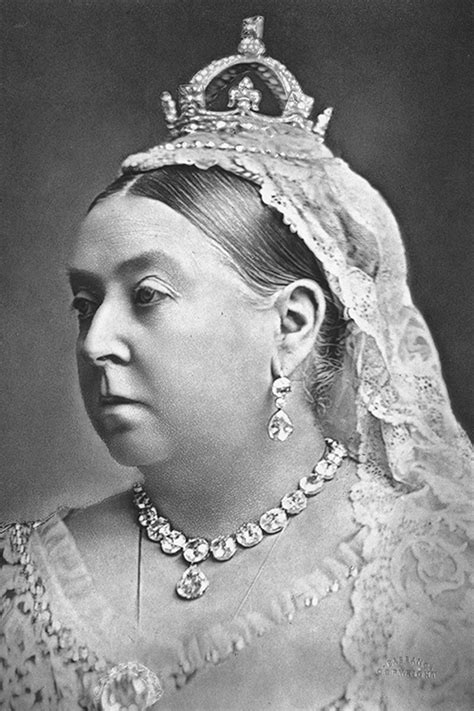 list  prime ministers  queen victoria wikiwand