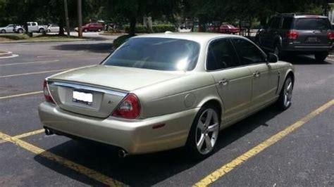 buy car manuals 2008 jaguar xj navigation system buy used 2008 jaguar xjr fully loaded beautiful car w navigation keyword xj xjl in