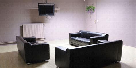 residence de la salle nantes residence de la salle 28 images r 233 sidence 233 tudiante de la salle nantes fac habitat