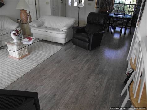 harmonics laminate flooring sunset acacia floor sunset acacia installing costco laminate flooring