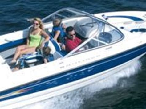 Boat Rentals Lake Wallenpaupack Pennsylvania by Boat Rentals In Pa Places Where You Can Rent A Boat In Pa