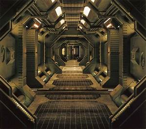 25+ best ideas about Spaceship interior on Pinterest ...
