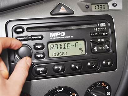 Radio Fm Country Switch Digital Norway Africa