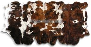 international cowhides cowhide rugs cowhidesinternational