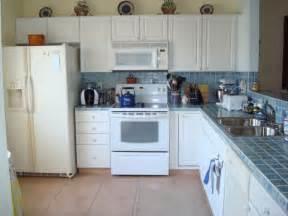 kitchen ideas with white appliances white kitchen cabinets and white appliances decor ideasdecor ideas