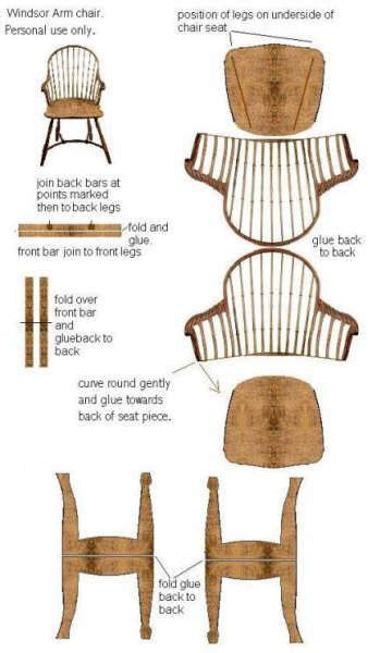 doll house victorian pop up template 61 best dollhouse couch chairs images on pinterest