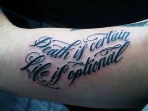 quotes-inner-arm-tattoo