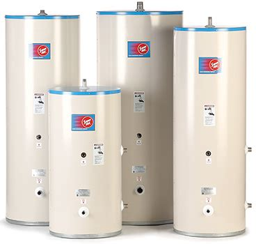 80 gallon water heater epp indirect fired water heater allied engineering